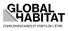 Logo Global Habitat